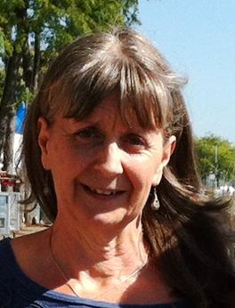 Lynne Bowsher